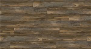 Professional Flooring Supply Ascension Lvt 7 25 Quot X48